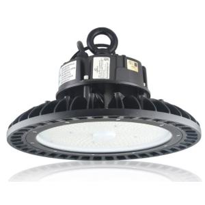 High Bay UFO Corvus Series Lights