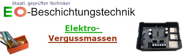 otto-online-handel Elektro Vergussmasse Gießharz Epoxidharz