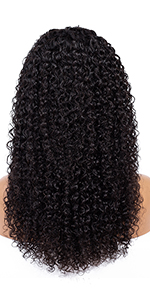 human hair lace front wigs with baby hair curly wave lace front wigs human hair wigs curly wave wigs