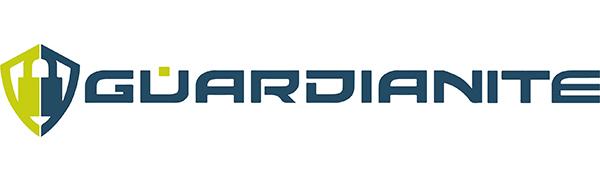 Guardianite Logo