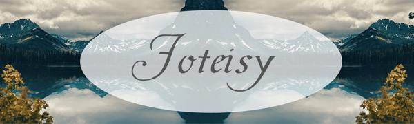 Joteisy