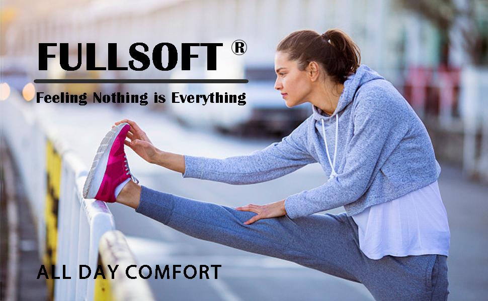 sweatpants for women joggers for women womens sweatpants womens joggers yoga pants