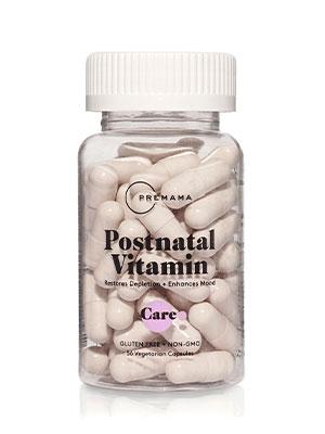 prenatal vitamins get pregnant fast pregnancy multivitamin for women breastfeeding lactation