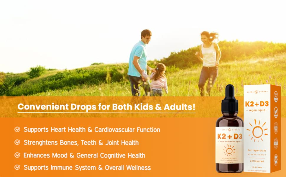 vitamin d3 and k2 mk4 mk7
