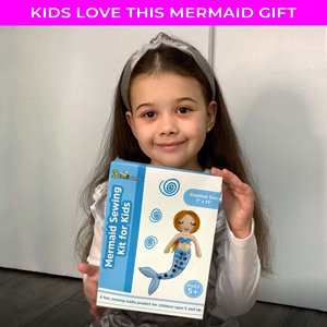 sewing kit for beginners learn to sew projects for beginner american girl sew set kits