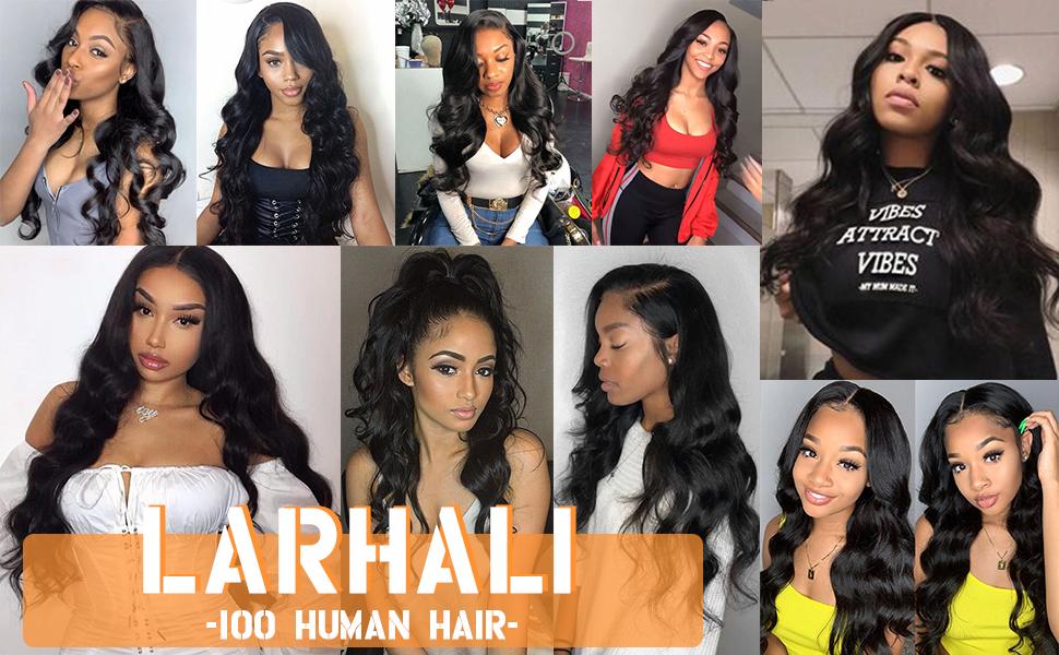 body wavw wigs human hair