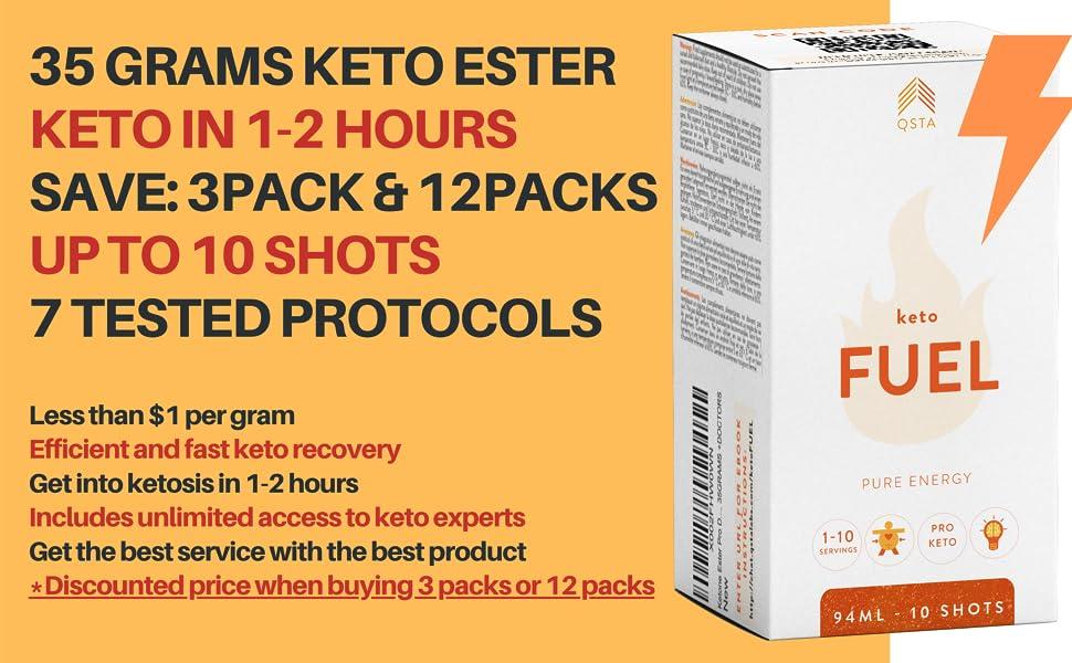 ketone ester keto ester keto diet pills exogenous ketones