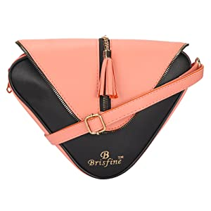 ladies bag under 300 girls bag for college hand bag women womens crossbody purses and handbags