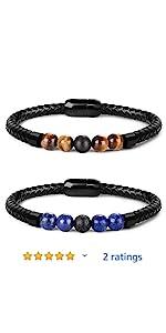 leather cuff men bracelet mens wrist bracelet men's leather bracelet mens leather wrist bracelet