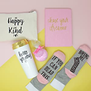 beauty gifts for women victoria secret gift sets beauty gift sets perfumes for women set