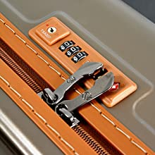 Samsonite Delsey Eminent Move Air Haupstadt Koffer Bugatti Titan Travelite Stratic koffer set