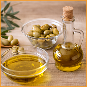 mommypure, Olive oil,  natural ingredient, organic ingredient