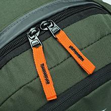 Dual Zipped Storage