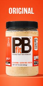 PBfit Regular