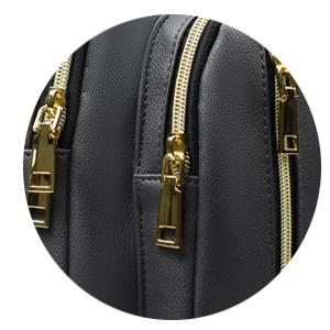 women's shoulders bag