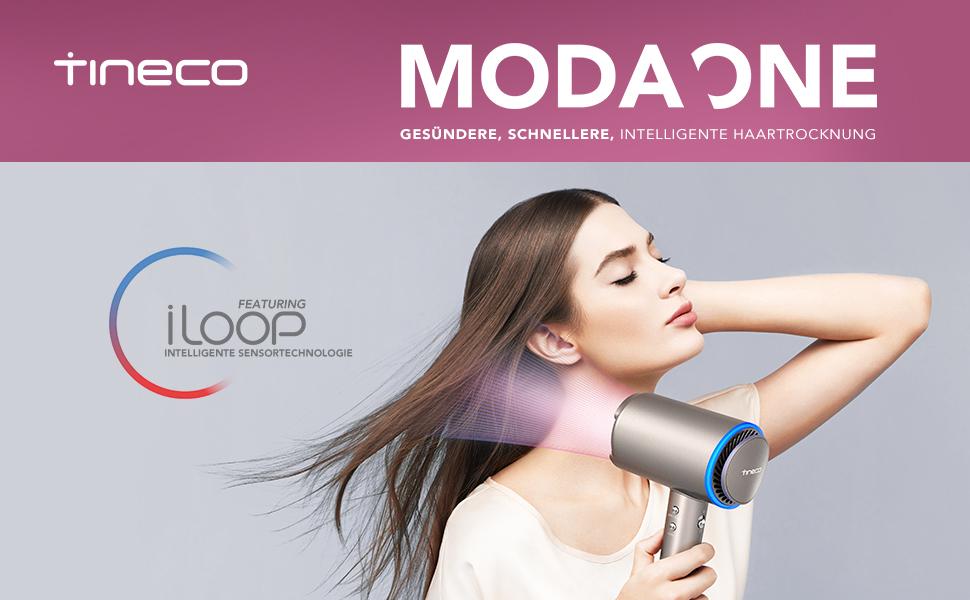 moda one