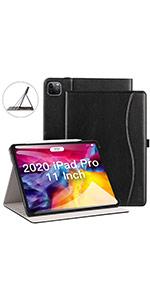 iPad 11 screen protector 2pack