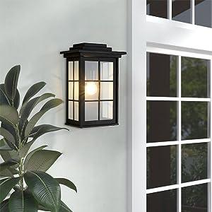 outdoor wall light outdoor light fixture outdoor porch light outdoor wall light