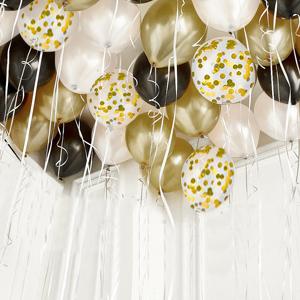 heilum balloons