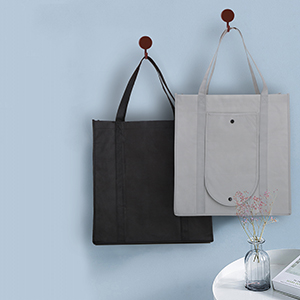 grocery bag shopping bag