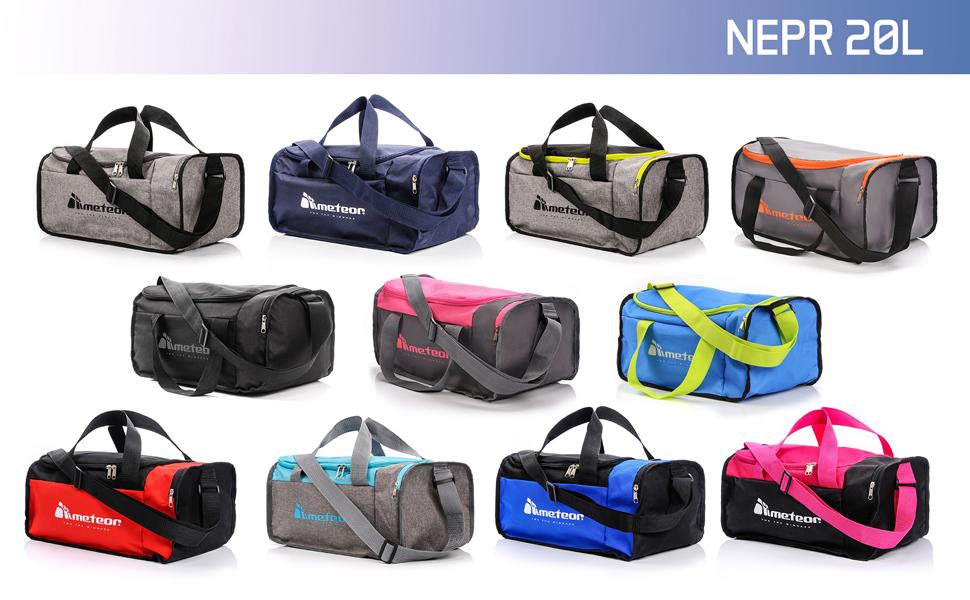 Ybriefbag Unisex Mens Thick Wearable Handbag Travel Bags Multifunctional Travel Bag Shoulder Bag Vacation