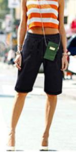 shorts for women plus size shorts womens shorts bermuda shorts for women plus size swim shorts