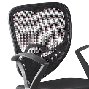 chair under 3000,pp armrest , apex chairs ,savvy homes , chairs ,best chairs , good quality chairs
