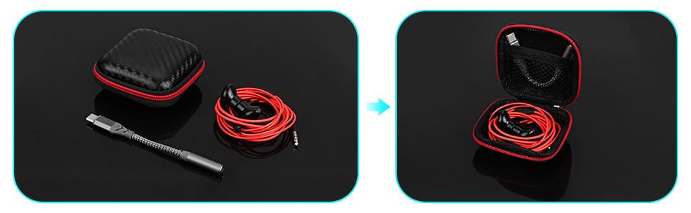 usb c to 3.5mm headphone jack adapter google pixel 4xl