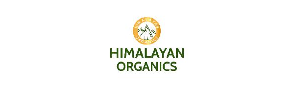 Himalyan Organics