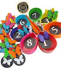 counting toys