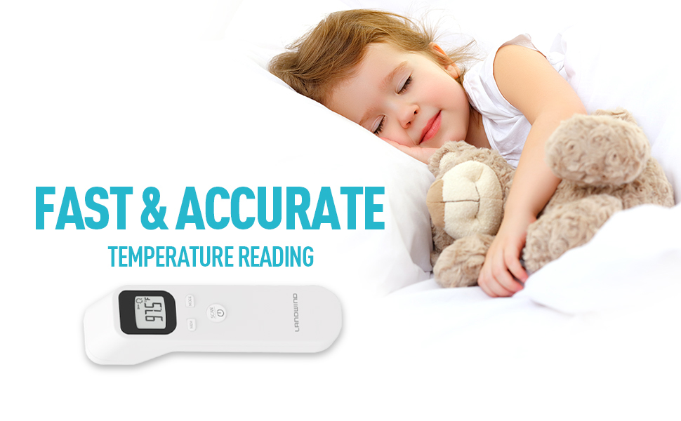 Fast & Accurate Reading