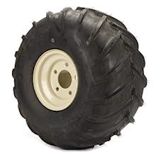 Grasshopper Mower Wheel OEM 483930
