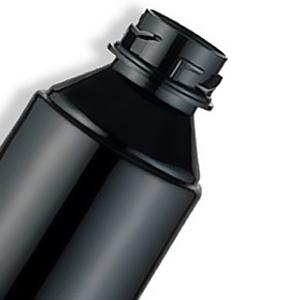 1.Hair Spray Bottle