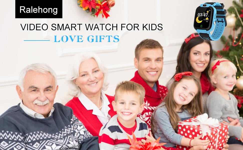 kids smart watch,smart watch for kids ,boys smart watch,kids smartwatch