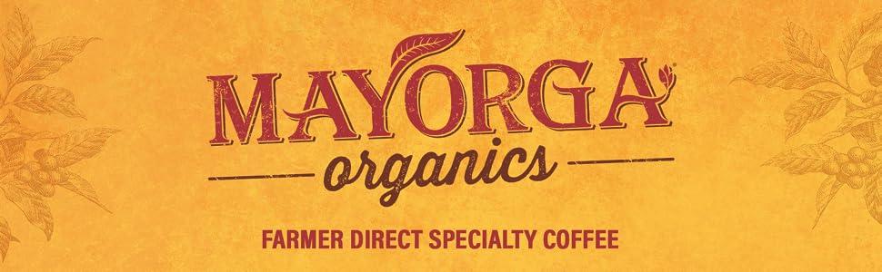 mayorga organics banner