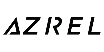 Azrel