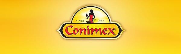 Conimex Sambal Manis milde Chili Paste 200g