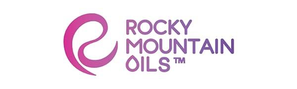 rocky mountain oils RMO essential oils essential oil diffuser diffusers for essential oils oil