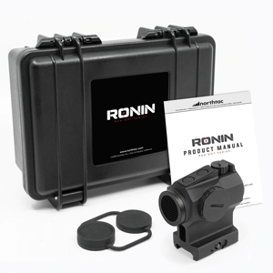 Ronin P11 Package