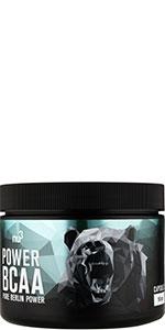 nu3 EAA en polvo – 400g sabor sandía – 8 aminoácidos ...