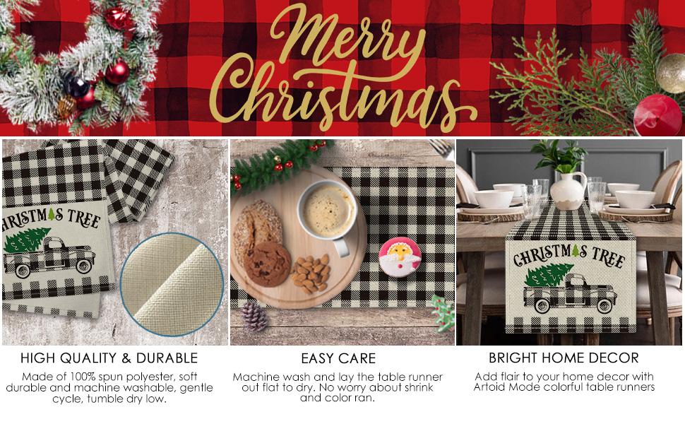 TableRunner-Christmas-33183-010
