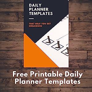 Dailyplanner