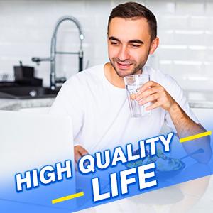 lg refrigerator water filter 5231ja2006a