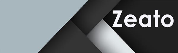 Zeato Brand