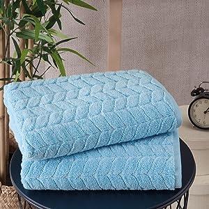 bagno milano bath towel set