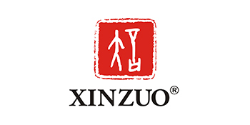 XINZUO To provide you with quality products and professional services