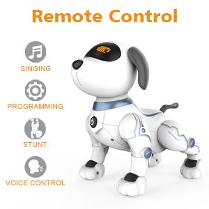 robot_dog_toys_robot_dog