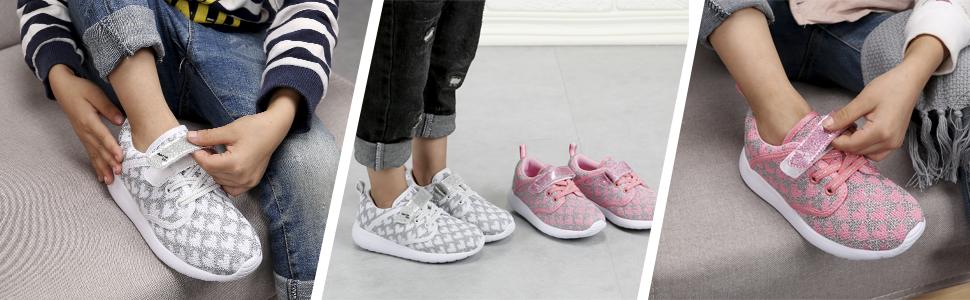 sneakers, girls, boys, kids sneakers, girls sneakers, boys sneakers, kicks