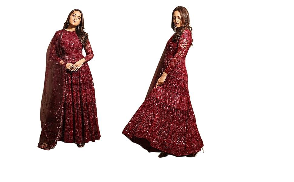 suit cloth,suits,salwar suit for women party wear,anarkali suit set for women,anarkali suit,