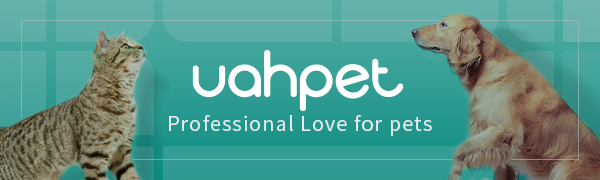 uahpet logo